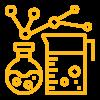Medidas de Precaução Contra a Calcinação, Corrosão ou Congelamento