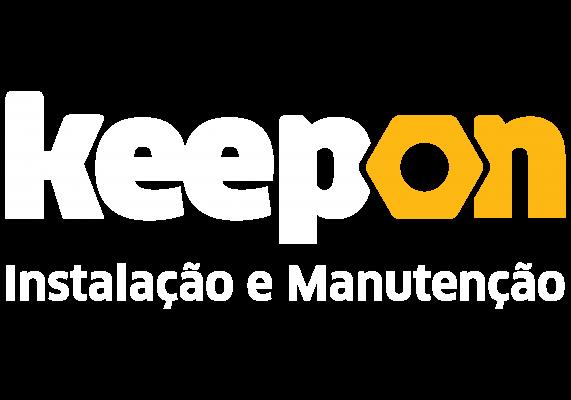 keeplogo-01